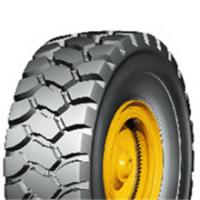 China Dump Truck Tire 14.00R24 13.00R25 21.00R33 with good quality on sale