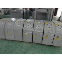 Buy High Thermal Efficiency 50kw Mould Temperature Controller With 350 Degree at wholesale prices