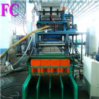 Quality Egg Tray Moulding Machine(FC-ZMG4-32) for sale