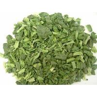 dried-Spinach