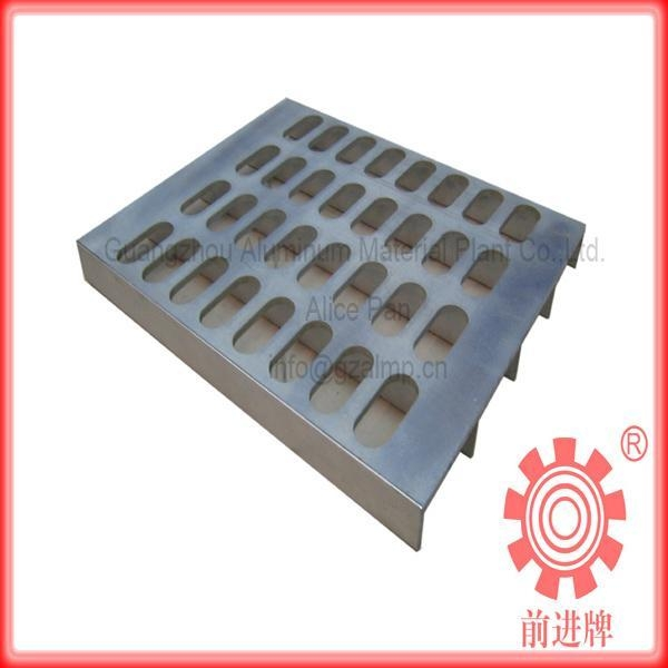 Buy Aluminum tray at wholesale prices