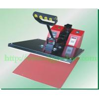 Quality common heat press machine for sale