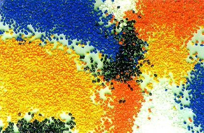Buy Recycled ABS Resin at wholesale prices