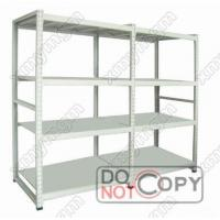 Quality Storage Rack for sale