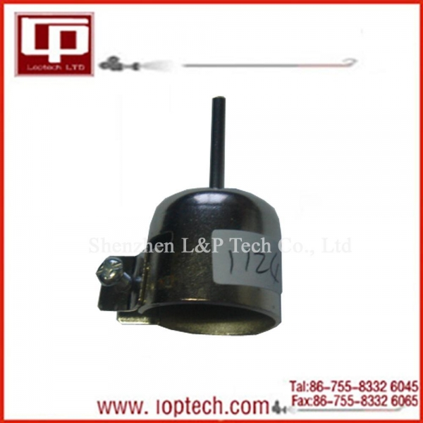 Buy Laptop repair tools A1124 Hot air nozzle at wholesale prices