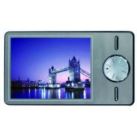 China Mp4 Player> on sale