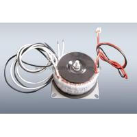Quality Toroidal transformer-9 for sale