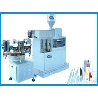Quality CP Automatic Soft bottle Blowing Machine - for sale
