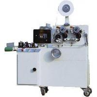 Quality Automatic Tooth Picker Packaging Machine DXD-ZB-150 for sale