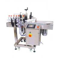 Quality Automatic Labeling Maching TB-500 for sale