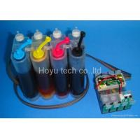 China battery Epson T25/TX125/T22/TX120/TX420 Continuous Ink Supply System (CISS) on sale