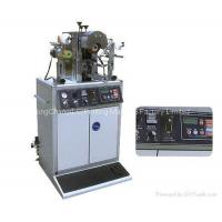 Quality Hot stamping machine for irregular shape for sale