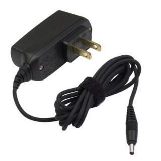 Buy Chargers Item Nomlsnc29 at wholesale prices