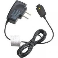 Quality Chargers Item Nomlssc2 for sale