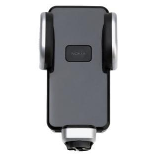 Buy Chargers Item Nomlsnc28 at wholesale prices