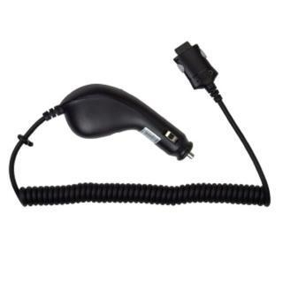 Buy Chargers Item Nomlssc3 at wholesale prices