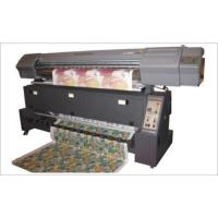 Quality Printing Equipment for sale