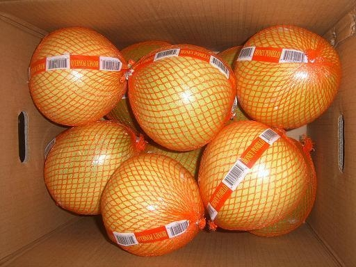 Buy red Pummelo,Pummelo,red Pummelo fruit,red Pummelo fresh at wholesale prices