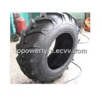 China 23.1-26 Agricultural Tires on sale
