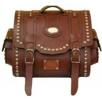China Saddle Bags on sale
