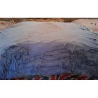 Quality Wet Blue Leather for sale