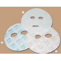 Quality MM-002 1-3 Pearl Mask for sale