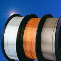 China Thermal Spray Wires on sale