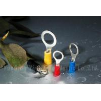 Quality insulated ring terminals for sale
