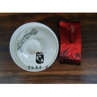 Quality Zhengshan plastic race for sale