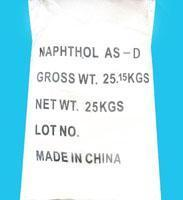Quality Naphthol AS-D for sale