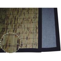 Quality BAMBOO CARPETS for sale