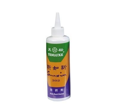 Buy TAIWAN Snaxin Series Rust Remover at wholesale prices
