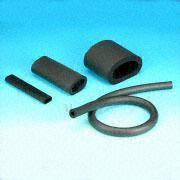 China Acoustic insulation WP71-1 on sale