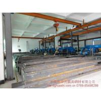 China Clod work die steel 1Cr18Ni9Ti wholesale