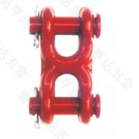 Quality Rigging TWIN CLEVIS LINK for sale