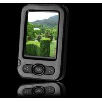 China MP4 player and mp3 player Catamount II on sale