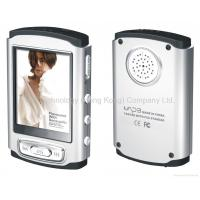 China mp3 player and mp4 player Marble on sale