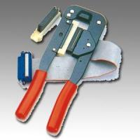 Quality Compute Wire Plier for sale