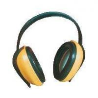 Quality Ear Muffs for sale
