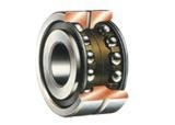Buy Double-row contact ball bearing at wholesale prices