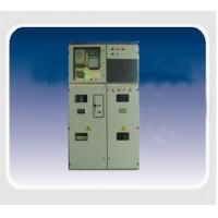 CHJDF2-12 Multi-function Integrated Electricity-quantity Metering Device