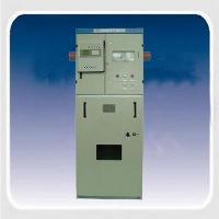 Quality CHJDF1C-12 Multi-function Integrated Electricity-quantity Metering Device for sale