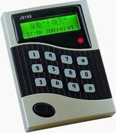 Quality JS168 Access Control(RS485) for sale