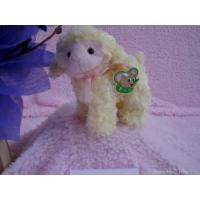 Quality Order ID:YD-221 Product Sheep for sale