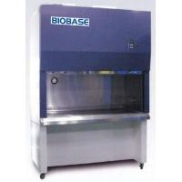 Quality Laminar Airflow for sale