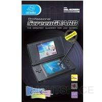 China NDSI Screen Protector for NDSI on sale