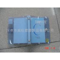 Quality liquid filled note book for sale