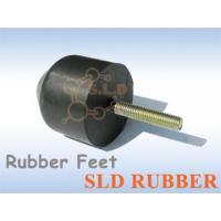 Quality Rubber Bumper Feet for sale