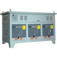 Quality ZXE1-500/400 3 three-position AC&DC arc welder for sale