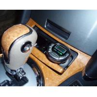 Buy cheap FM Car MP3 from wholesalers